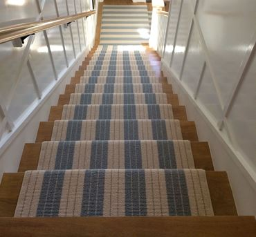 Picture for category Stripes Linear Ribbed