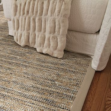 Picture for category Sisal / Jutes